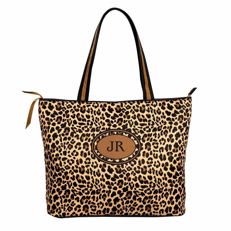 The Personalized Tote  Wristlet Set 6558 001 1 2