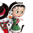 Betty Boop Snow Kissed 2553 001 5 2