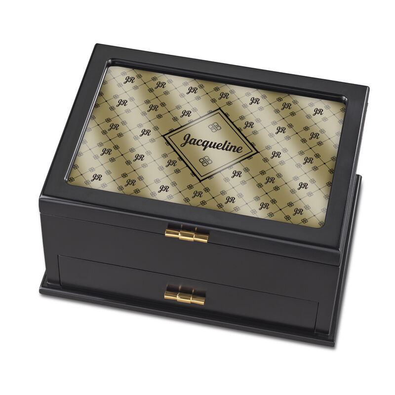 Simply You Personalized Jewelry Box 6952 0013 a main