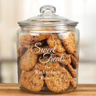 The Personalized Cookie Jar 10030 0011 a main