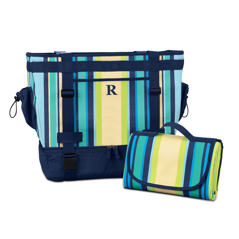 The Personalized Family Ultimate Outdoor Tote 5027 0016 a main