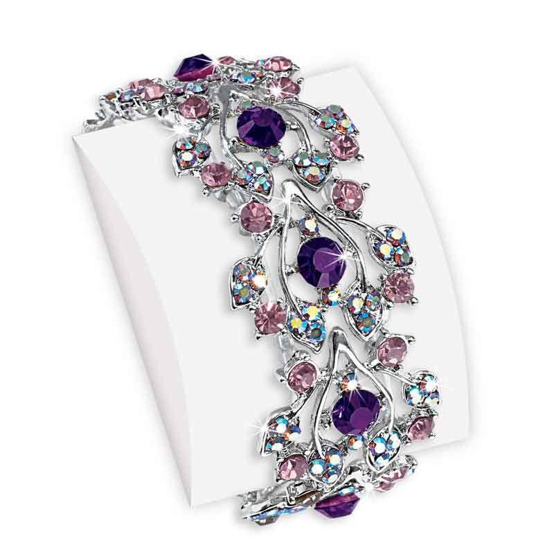 Seasonal Sensations Bracelet Set 5083 005 8 4