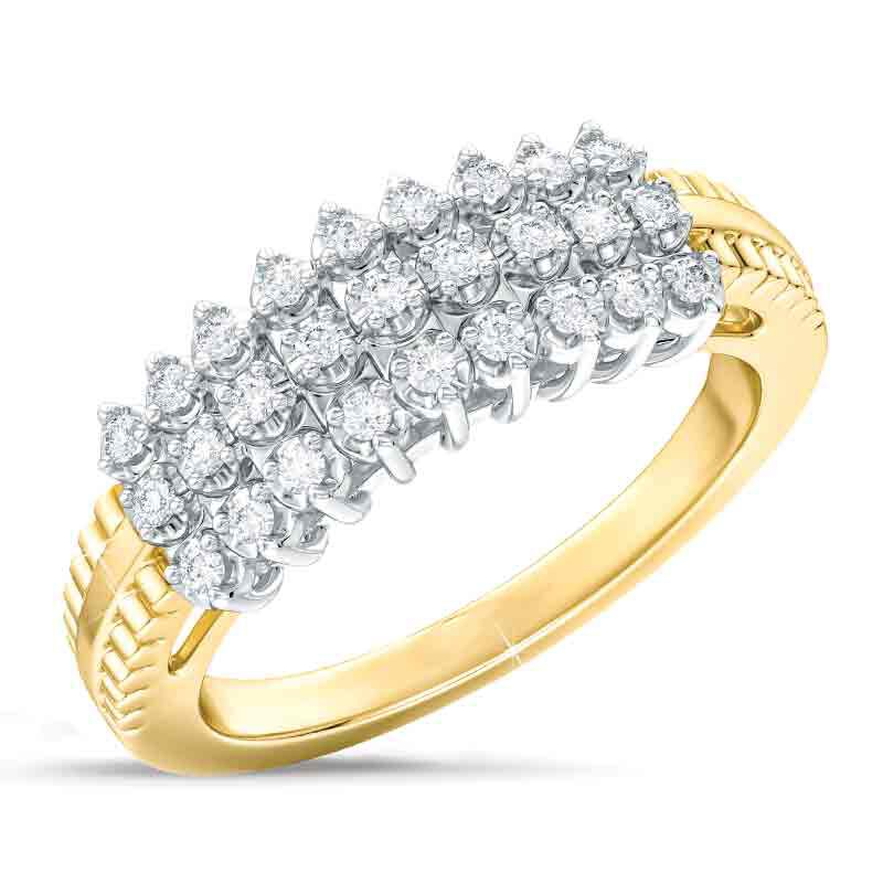 Diamond Sensation 5137 001 3 1