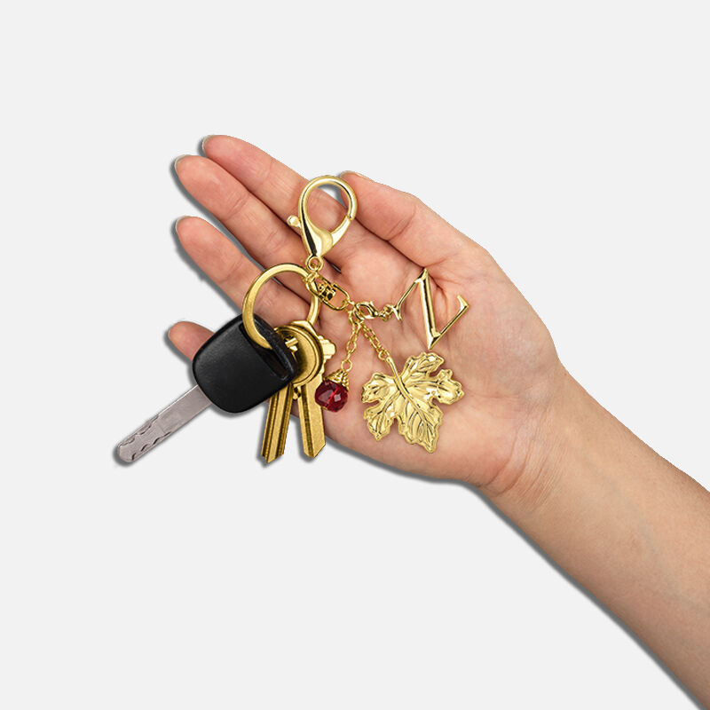 Four Seasons Handbag Charm Set 5608 001 3 7