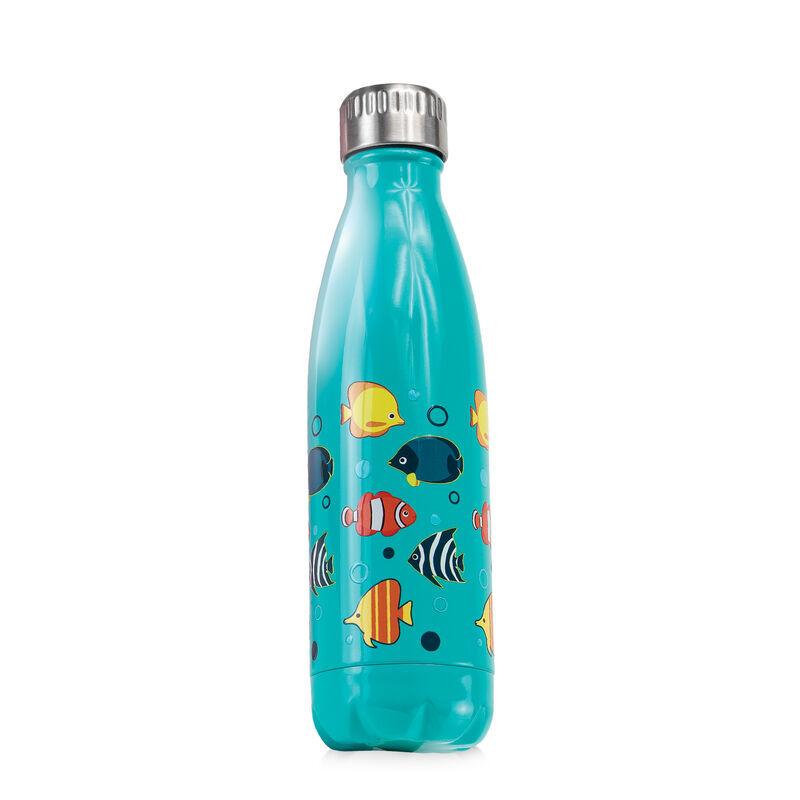 Seasonal Sensations Water Bottles 6546 001 6 5
