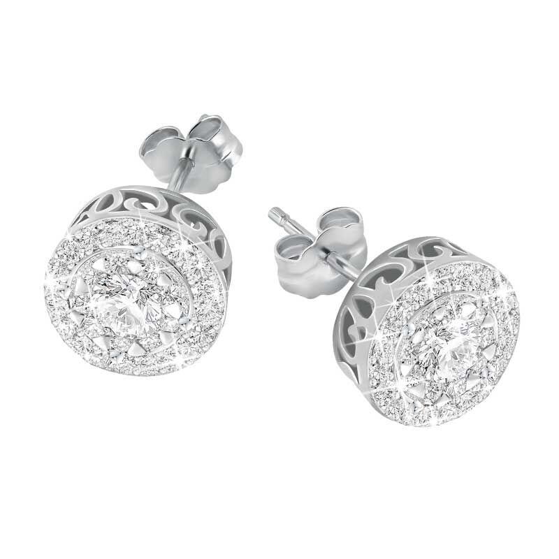 Diamond Allure Earrings 1056 001 9 1