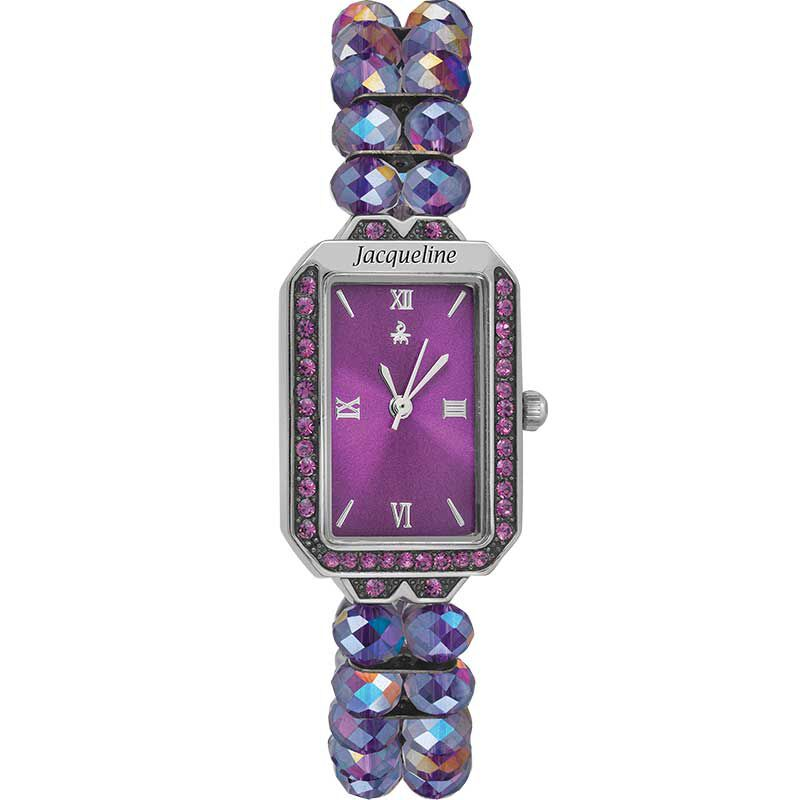 Personalized Mystic Glow Watch 6375 001 2 1