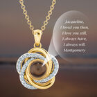 Whispers of Love Secret Message Pendant 10439 0018 b pendant