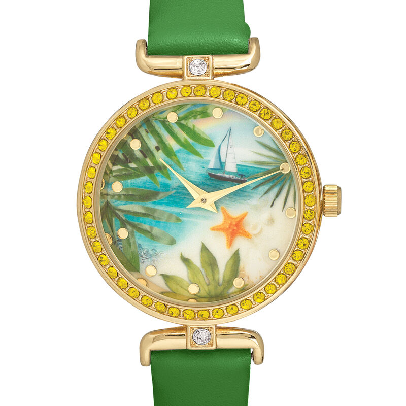 Decorative Watches Collection 10407 0019 d image4