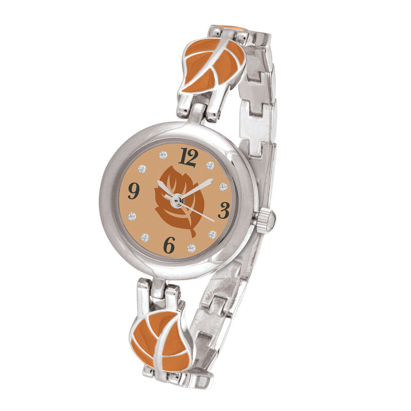 A Charming Year Watch Collection 10170 0011 e november