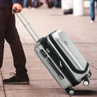 The Personalized Carry On 1432 001 4 2