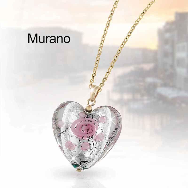 Bella Italia Jewelry 1681 001 2 7
