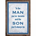 Always My Son Personalized Tool Kit 4966 001 2 6