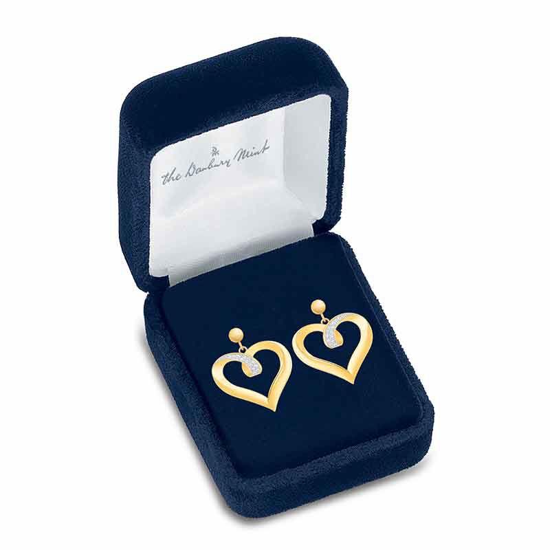 Blessing Heart Earrings 5024 004 3 2