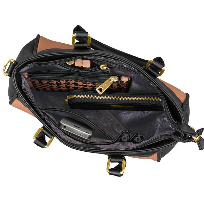 The Cameron Handbag Set 6932 0018 h inside