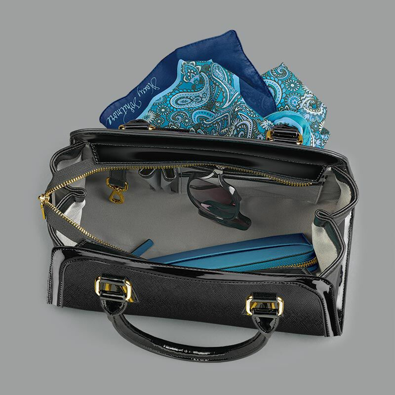 Little Black Bag by Stacey Whitmore 5460 001 0 2