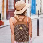 The Personalized Backpack 6122 001 8 4