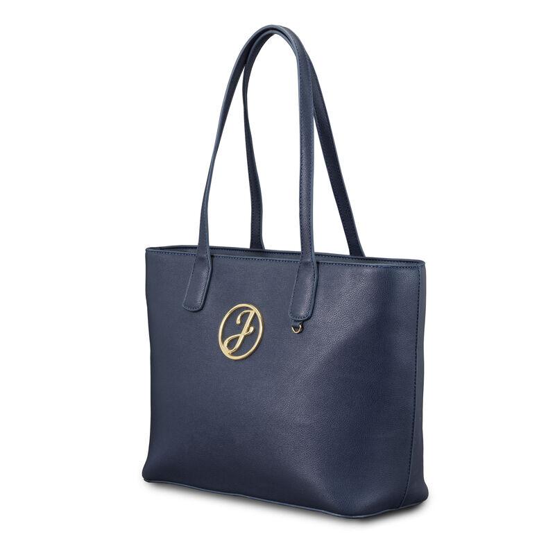 Custom Tote Bag 10109 0017 b side
