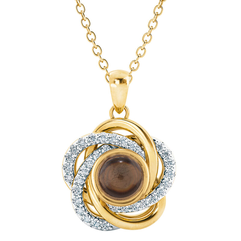 Whispers of Love Secret Message Pendant 10439 0018 a main