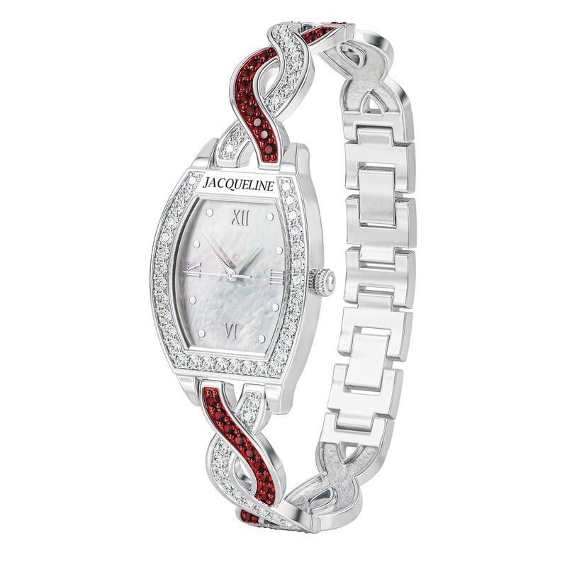 Birthstone Bracelet Watch 10148 0010 a main