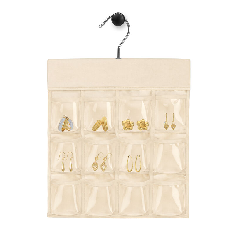 Golden Essentials Earrings Collection 10171 0010 h organizer