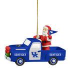 2021 College Kentucky Ornament 5040 2833 a main