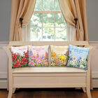 Faith for Every Season Pillows 10225 0016 m room