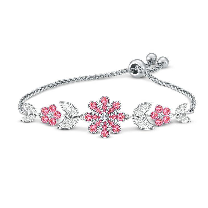 Sparkling Sensations Bolo Bracelets 1565 0021 d june