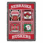 Nebraska Throw 2803 035 1 1