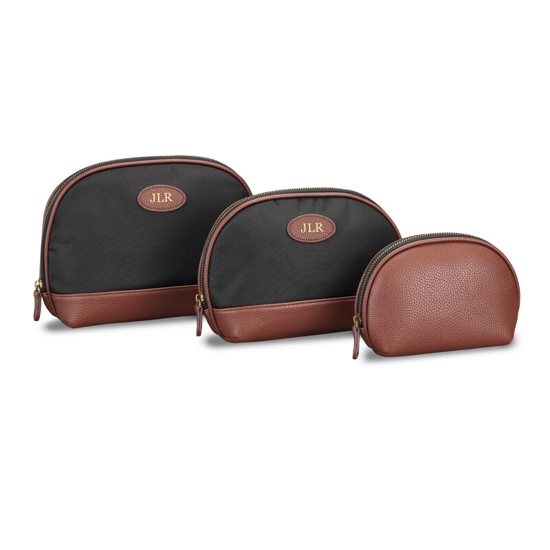 The Personalized Ultimate Travel Trio 10533 0013 b bag
