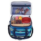 The Personalized Family Cooler Set 10204 0011 b bag