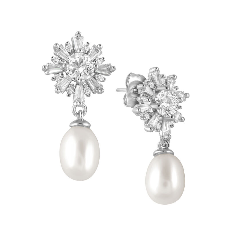 A Year of Pearl Essentials 6075 0023 h earring4