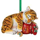 Baby Animal Christmas Ornaments   Your 1st One is FREE 9617 005 5 2