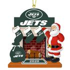 The 2020 Jets Ornament 1443 127 4 1