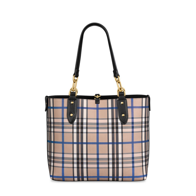 The Oxford Reversible Tote Bag 0052 0023 c reverse