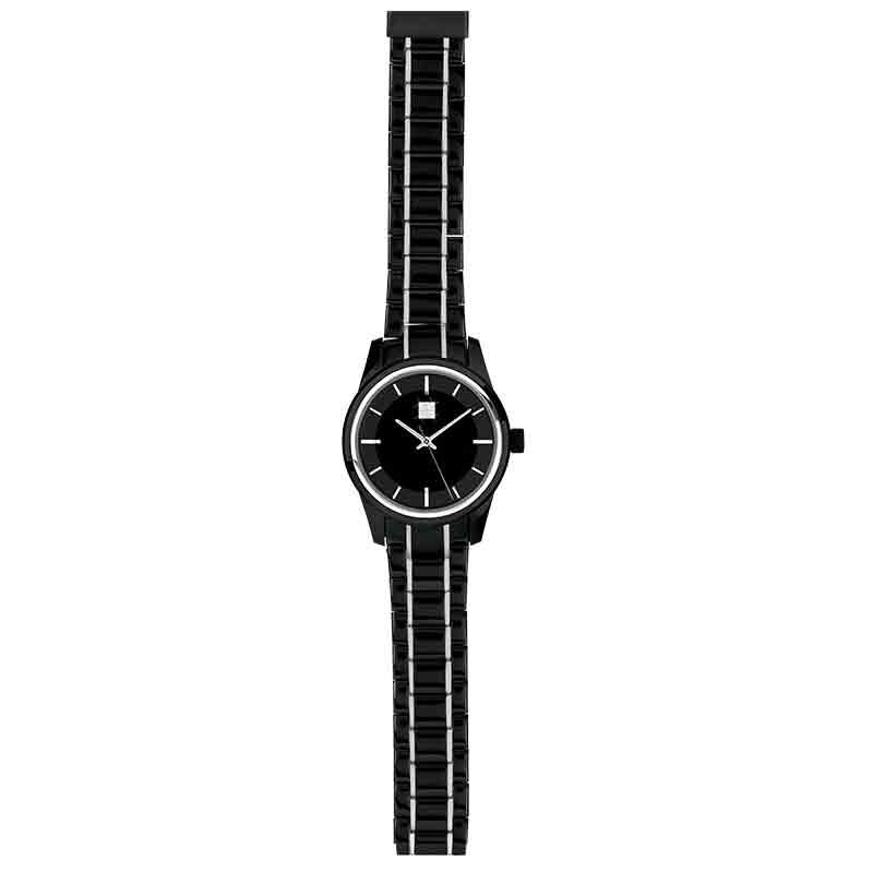 Son Diamond Watch 6133 001 5 3