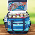 The Personalized Family Cooler Set 10204 0011 m room