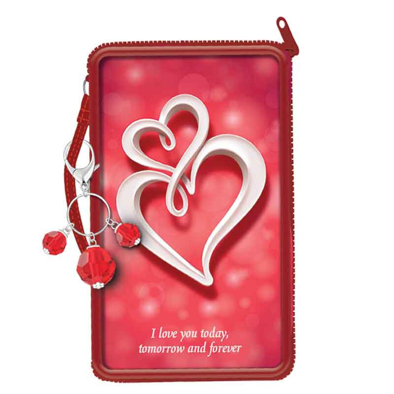 Granddaughter Wristlet Set 2007 001 7 2