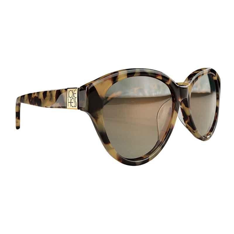 Jose Hess Sunglasses 1837 001 5 4
