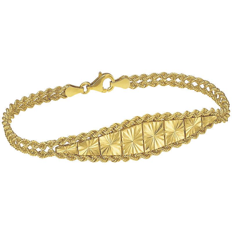 Sunburst Bracelet 8609 002 4 1