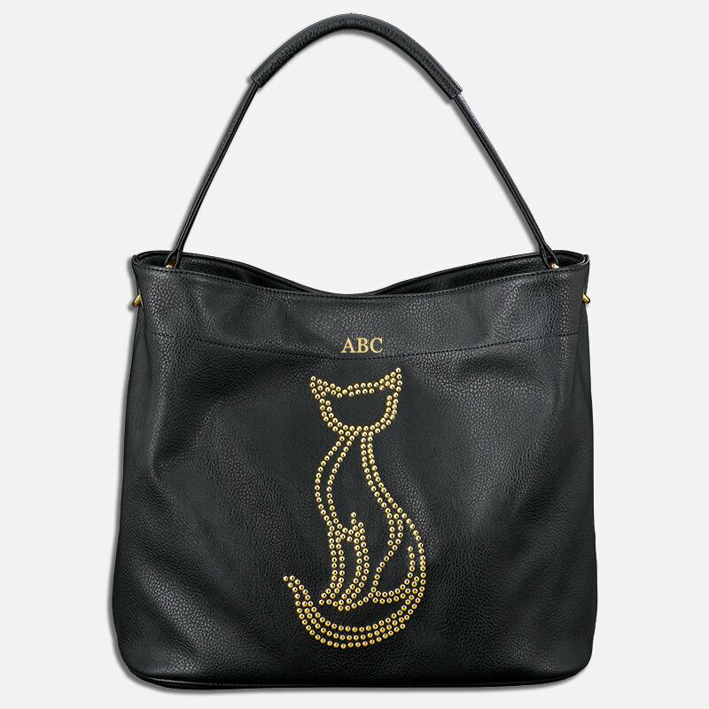 The Cats Meow 2 in 1 Handbag 0113 0038 b bag