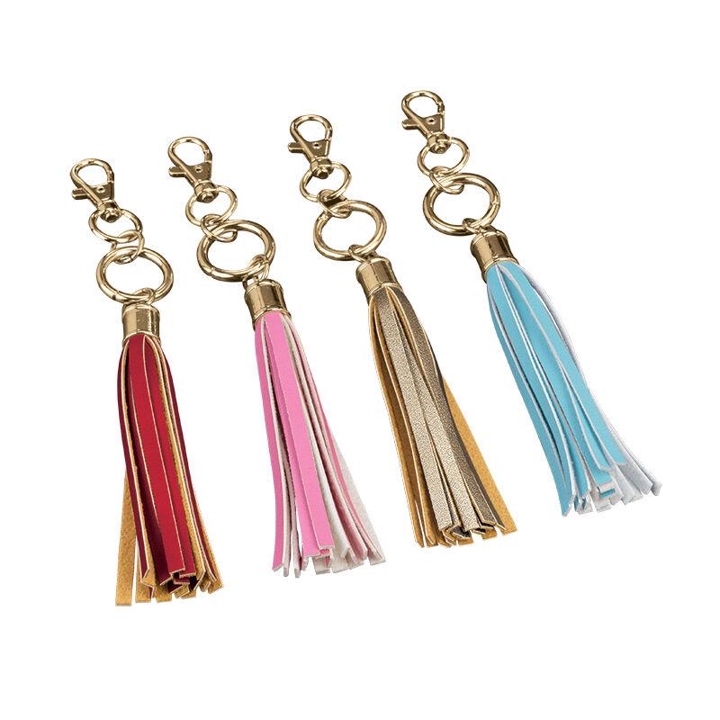 A Splash of Color Handbag Tassel Set 5502 001 0 1