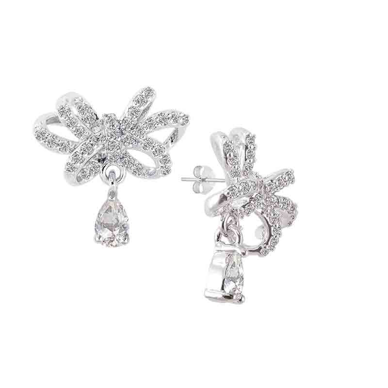A Dazzling Year Earring Collection 6090 003 2 11
