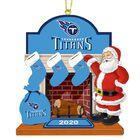 2020 Titans Ornament 1443 1316 a main
