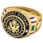 US Army Veteran Ring 1861 001 4 3