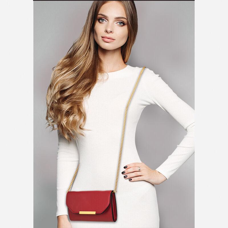 The Windsor Handbag Set 5503 001 9 5