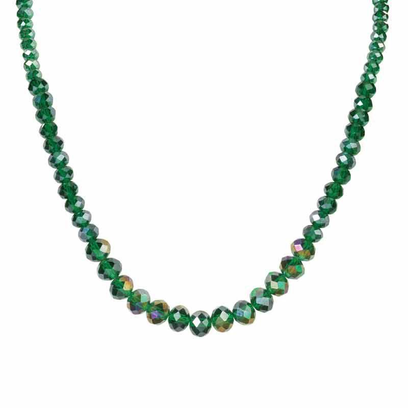 Mystic Glow Birthstone Necklace 2564 001 2 5