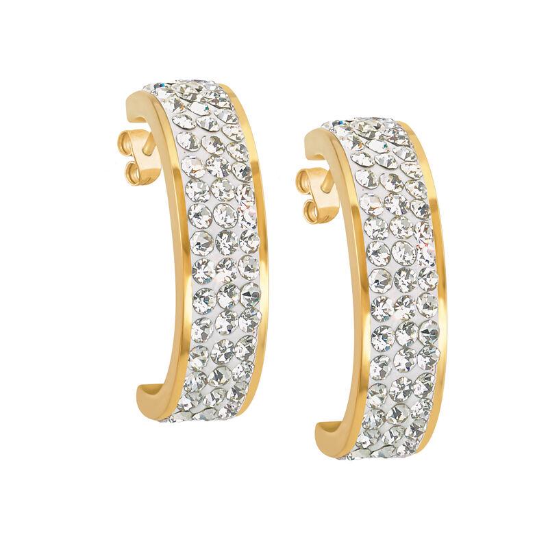 Birthstone Fire Earrings 10594 0027 d april