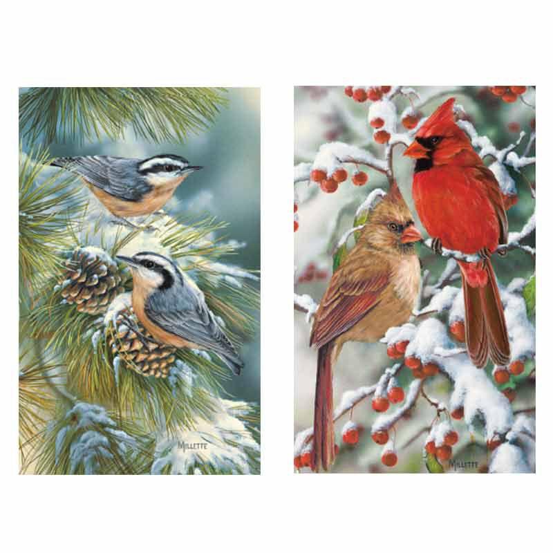Songbird Seasonal Scent sations 2179 001 9 4