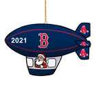 2021 Baseball RedSox Ornament 0484 1581 a main